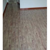 欧圣仿实木地板—钢琴漆 LV601、651、A06、07
