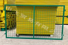 车间隔离网,厂房隔离网,果园防护隔离网,养鸡隔离网