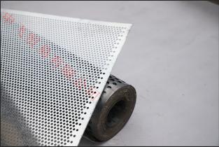 铝板铁板冲孔网,不锈钢冲孔网,镀锌板冲孔网,专业冲孔网