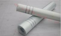 玻璃纤维网 网格布 江苏网格布 苏州纤维网 粉墙防裂缝白网格