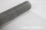 建筑工地批荡铁丝网内外墙面水泥挂网防裂网抹墙粉墙钢丝电焊网