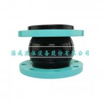 可曲挠橡胶软接头/膨胀节/橡胶管