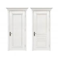经典艺术镶嵌套色室内门2097-2106