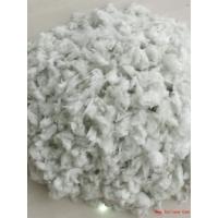 隔热矿物纤维