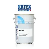 法国美斯卡特哑光涂料 KATEX
