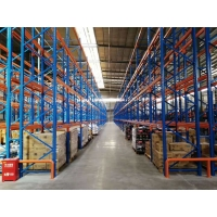 惠州货架仓储货架广州货架仓库货架重型钢板货架库房货架