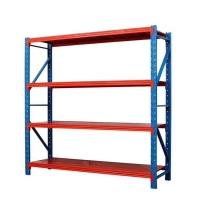 惠州厂家直销仓储仓库货架、重型车间货架、阁楼平台,模具架批发