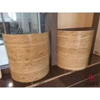 棕硅復合板