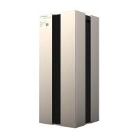 德慕森 D9家用高端智能空氣凈化器大面積除甲醛霧霾二手煙
