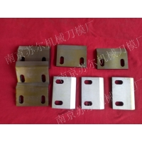 削片机配件 供应型号齐全 价格优惠木片机配件
