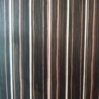 科技黑檀木饰面油漆板价格