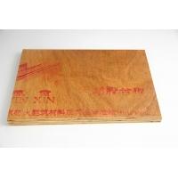商场展示柜专用B1级木质防火板、银信阻燃胶合板