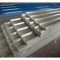 河北玻璃鋼采光板廠家