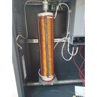 电磁加热采暖炉 电磁采暖 电磁加热锅炉 采暖锅炉