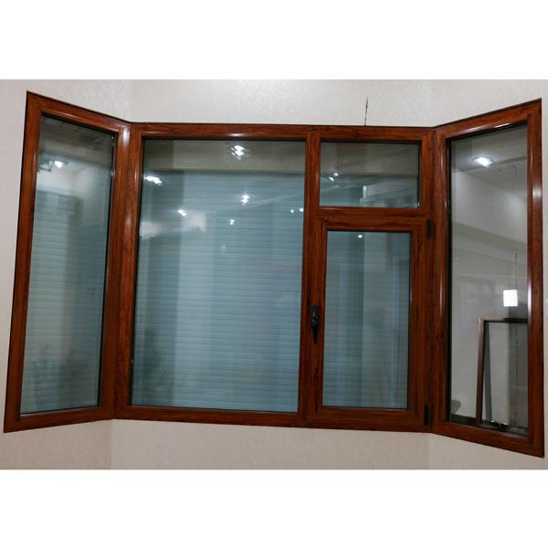好光景 梦幻系统窗 65复合窗