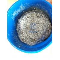 耐磨陶瓷胶泥 耐磨胶泥