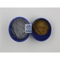 耐磨陶瓷涂层 耐磨涂层胶泥KMQ-7051