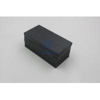 磁性耐磨陶瓷衬板 磁性陶瓷衬板