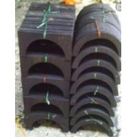 中央空调木托潍坊市空调木托