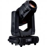 Ares-S4A  LED三合一图案灯