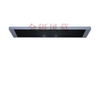 金研远红外辐射取暖器 电热取暖器 辐射板 电热板