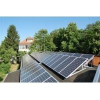 湖南大型节能太阳能安装、湖南商用太阳能热水、长沙太阳能工程