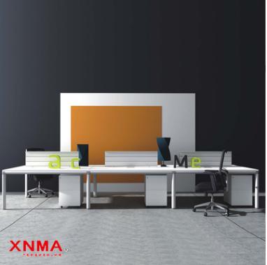 简约办公桌 xnma-284zz