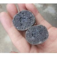 佳弘陶粒 轻质卫生间回填专用陶粒