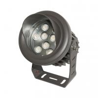 TGD135-18D LED投光灯
