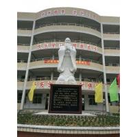 湖南漢白玉 石雕人物雕塑廠家