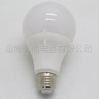 弘尚牌36V12WLED球泡低压节能灯泡36V12WLED