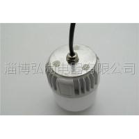 弘尚LED吊挂式球泡36V9W12W15W18W引线款