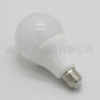 弘尚LED球泡127V5W7W9W12W15W矿用灯泡