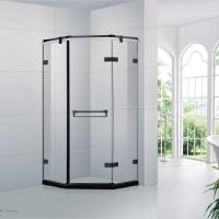 香港今生经典移门衣柜 淋浴房合页系列A7004