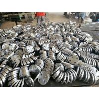 碳钢法兰盖,汇商法兰盖