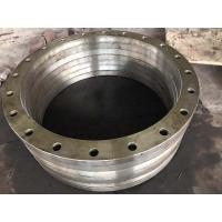 平焊法兰|碳钢平焊法兰|汇商平焊法兰