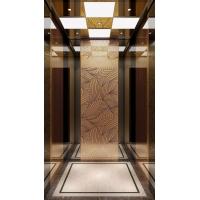 金正电梯家用小型电梯费用