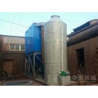 河北华康销售的锅炉除尘器安装简便