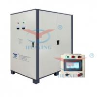 新系列高频全水冷节能型材氧化电源