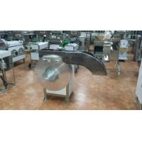 定向切割红薯切条机土豆切条机价格免费试机器