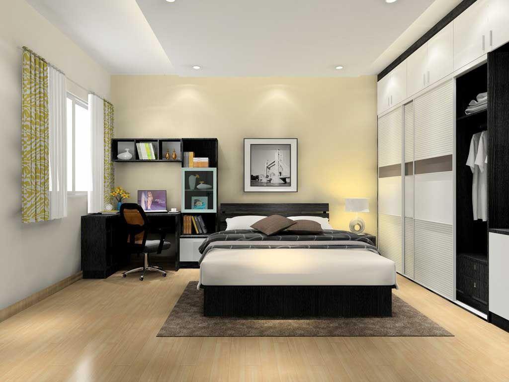 衣柜板式推拉门简约现代经济板式型组装简易柜子卧室衣橱定做