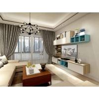 定制電視柜定制定做背景柜子組合客廳儲物整體家具