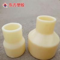 全新料生产abs异径直通厂家直销abs大小头abs异径直接