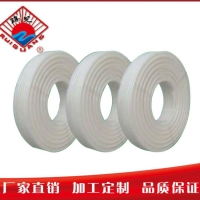 PERT 地暖管 厂家生产 量大优惠