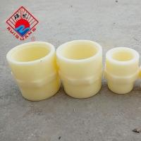 ABS耐腐蝕管件內絲直通 ABS內絲直接 ABS內絲接頭