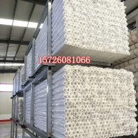 廠家生產PPR冷熱水管 PPR樓房**冷熱水管 太陽能用管