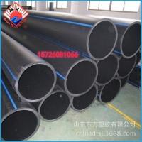 HDPE管道價格 hdpe管價格 廠家生產hdpe管彎頭管件