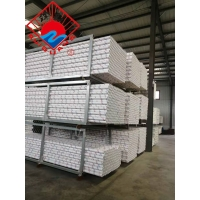 PVC雨水管道 PVC楼房排水管大口径PVC排水管道φ110