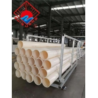 abs加藥管加料管生產廠家污水處理ABS曝氣管ABS管價格