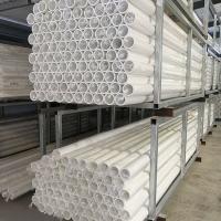 山東PPR熱水管 家用太陽能放水管 廠家生產PPR管材配件